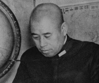 jlmc - isorokuyamamoto
