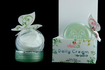 Daily Cream 02_400px
