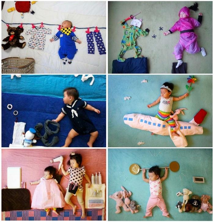 jlmc - bayi2 lucu