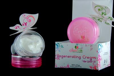 Regenerating Cream - 02_400px