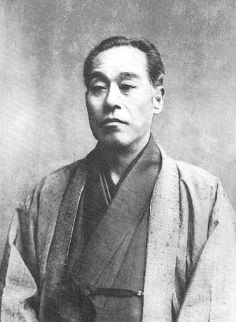jlmc - fukuzawa