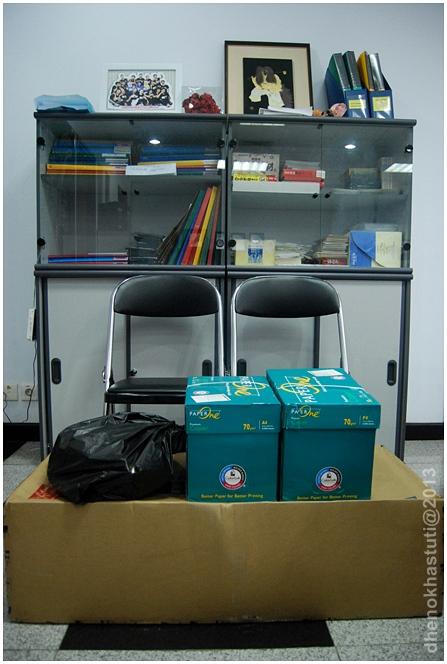 jlmc - sumbangan dinas pendidikan