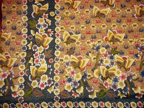 jlmc - batik hokokai