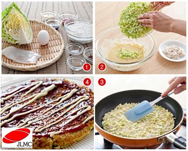 jlmc - okonomiyaki