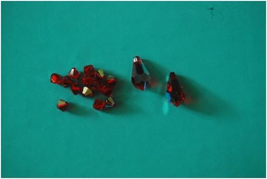 miamia - bahan kalung 3