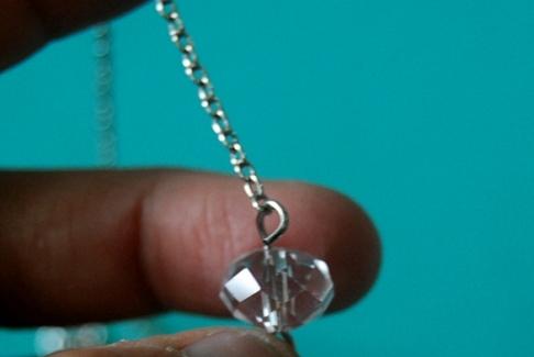 miamia - cara buat kalung 3