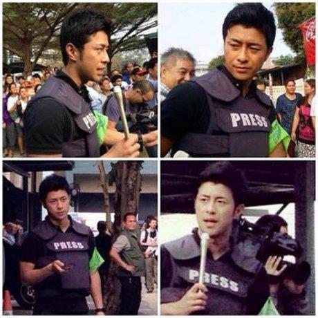 jlmc - wartawan jepang