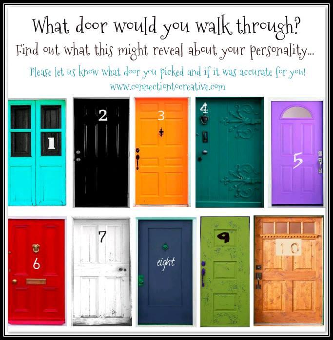pintuku nomor 7
