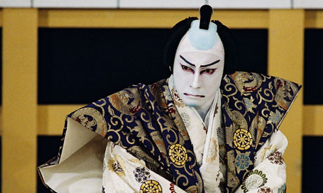 jlmc - kabuki