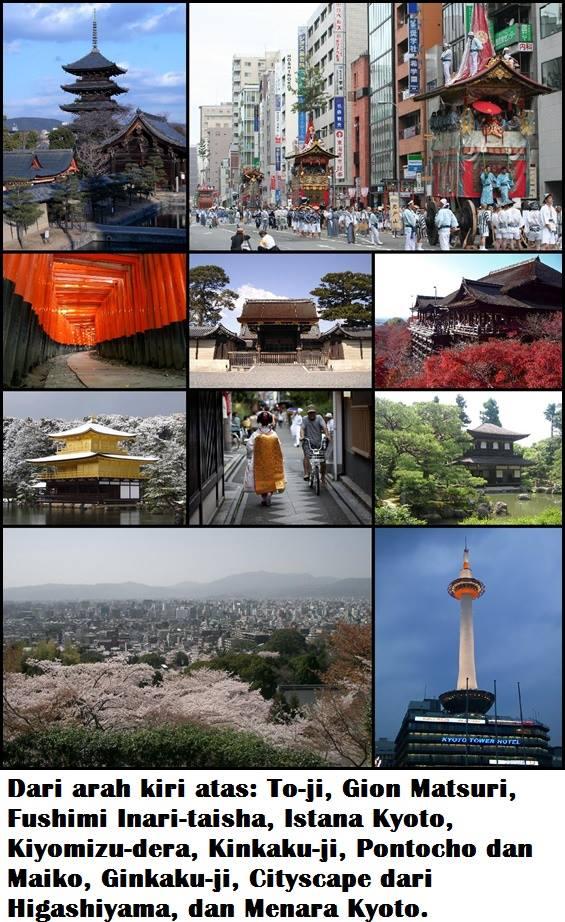 jlmc - kyoto