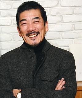 jlmc - ryudouzaki