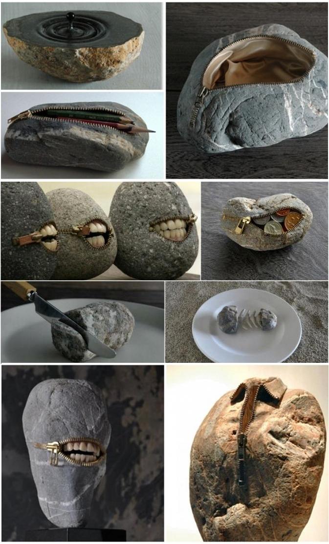 jlmc - seni batu