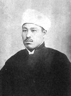 jlmc - kotaroyamaoka