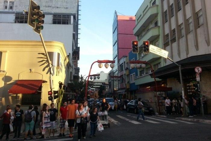 jlmc - japanesetownbrasil