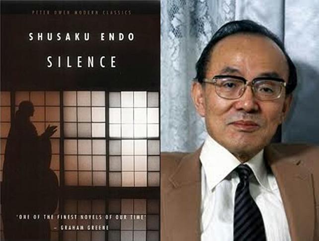 jlmc - silence movie